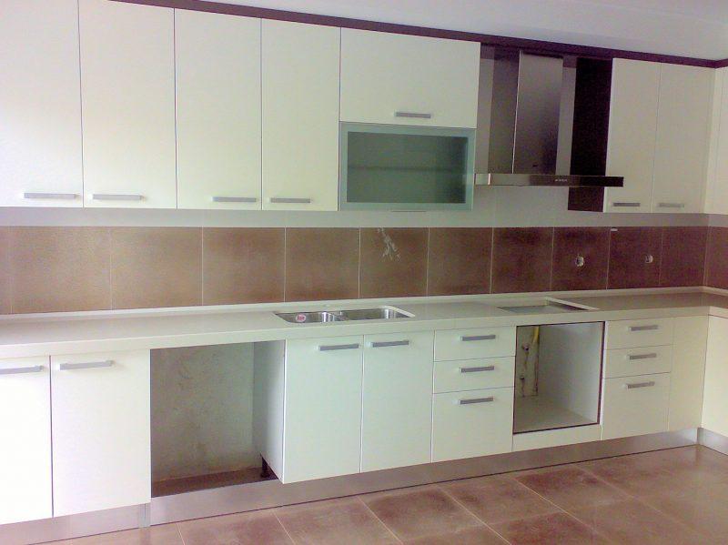 pr-cozinhas-por-medida-portefolio-05