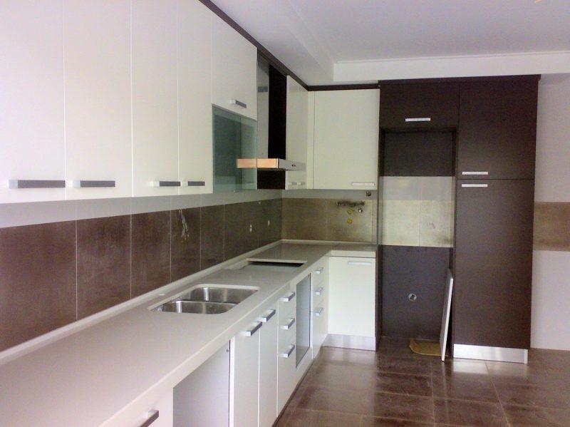 pr-cozinhas-por-medida-portefolio-06
