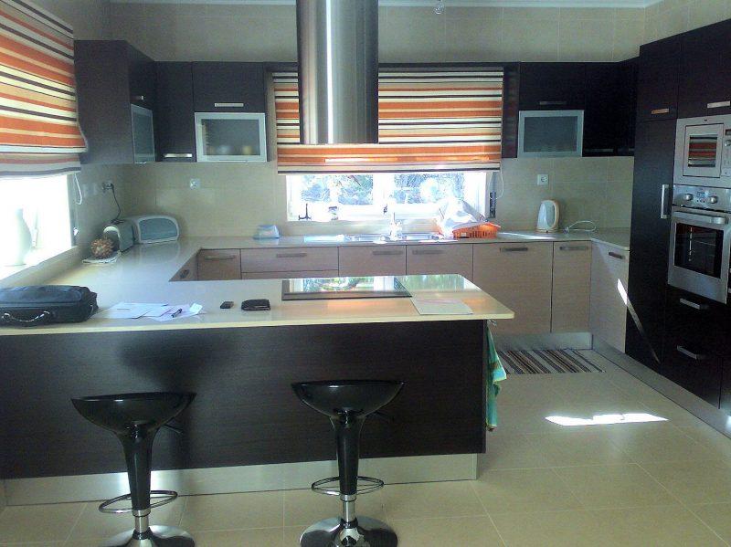 pr-cozinhas-por-medida-portefolio-08