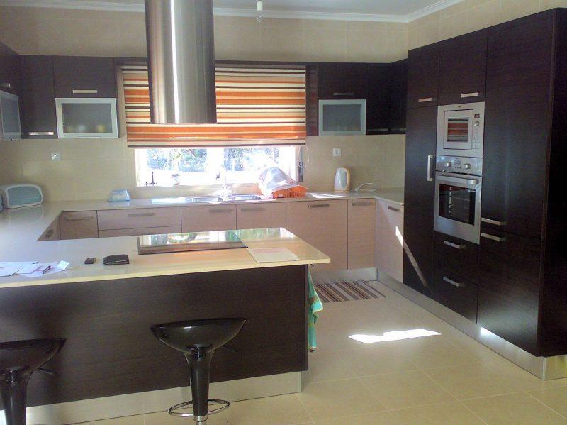pr-cozinhas-por-medida-portefolio-09