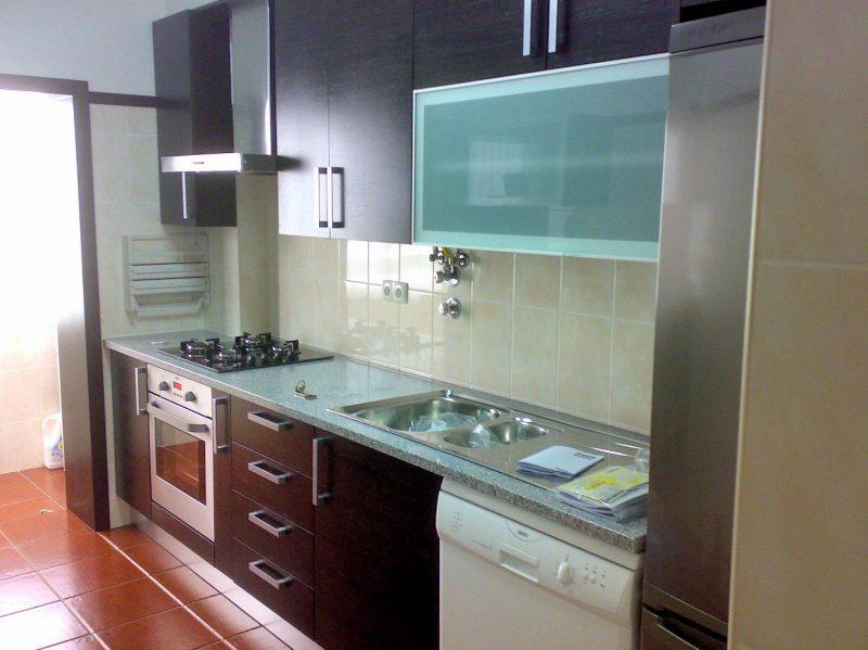 pr-cozinhas-por-medida-portefolio-10