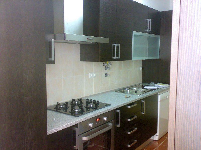 pr-cozinhas-por-medida-portefolio-12