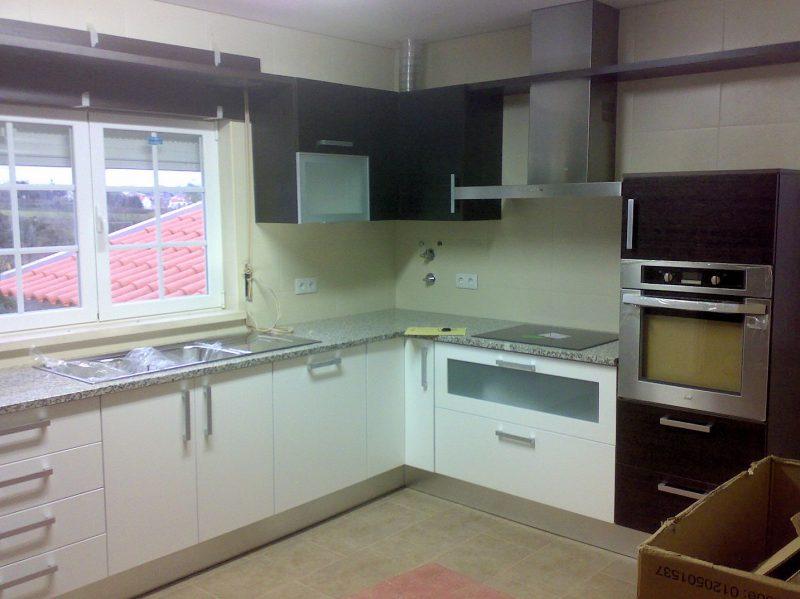 pr-cozinhas-por-medida-portefolio-14