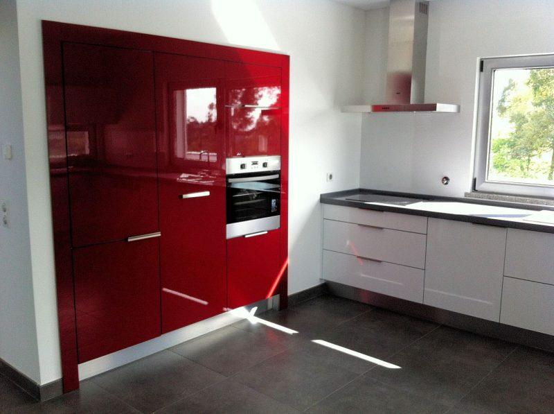 pr-cozinhas-por-medida-portefolio-A