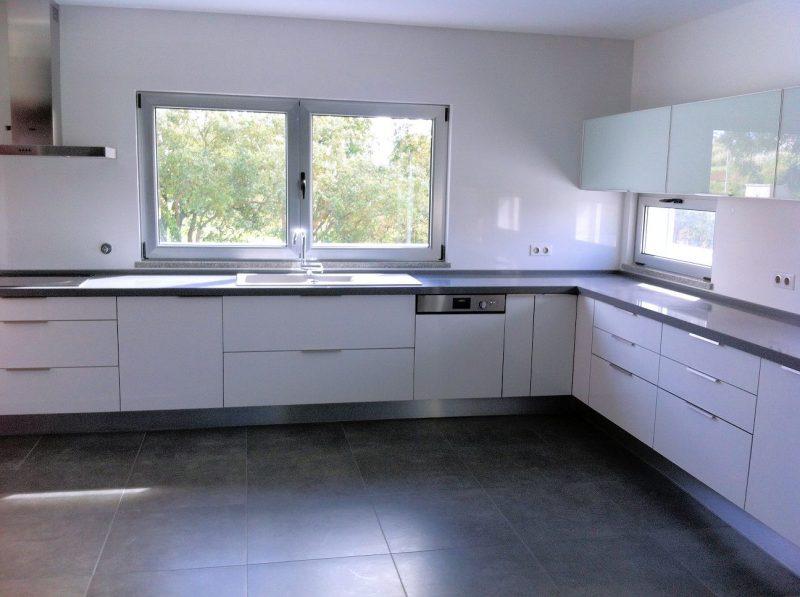 pr-cozinhas-por-medida-portefolio-D
