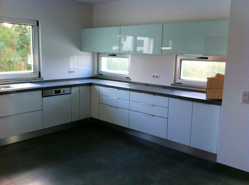 pr-cozinhas-por-medida-portefolio-F