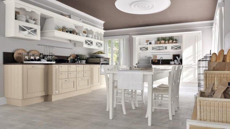 cozinhas-classicas-por-medida (1)