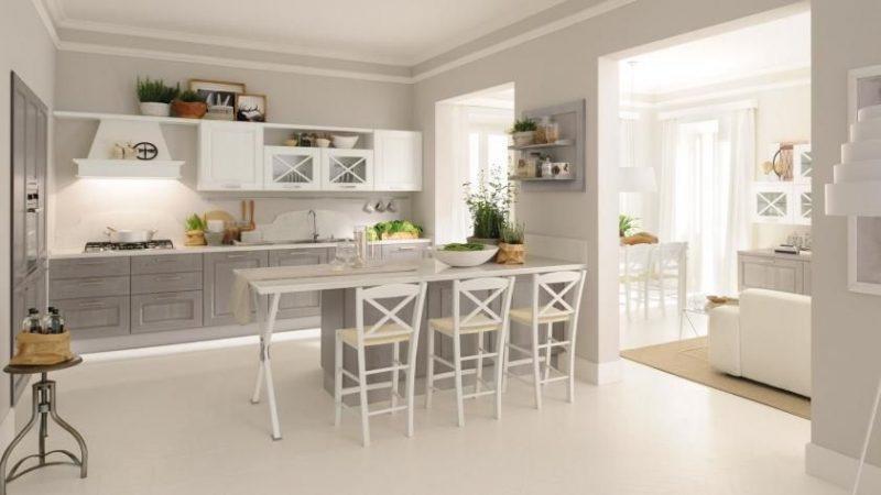 cozinhas-classicas-por-medida (10)