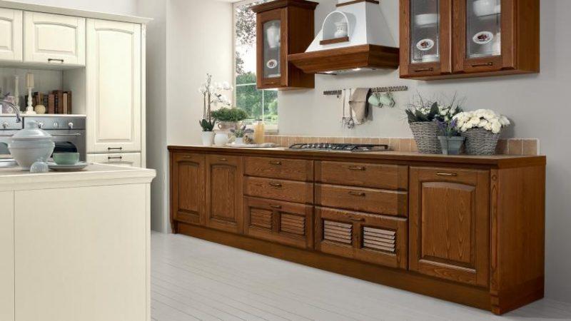 cozinhas-classicas-por-medida (11)