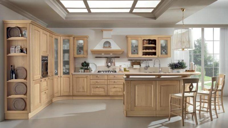 cozinhas-classicas-por-medida (12)