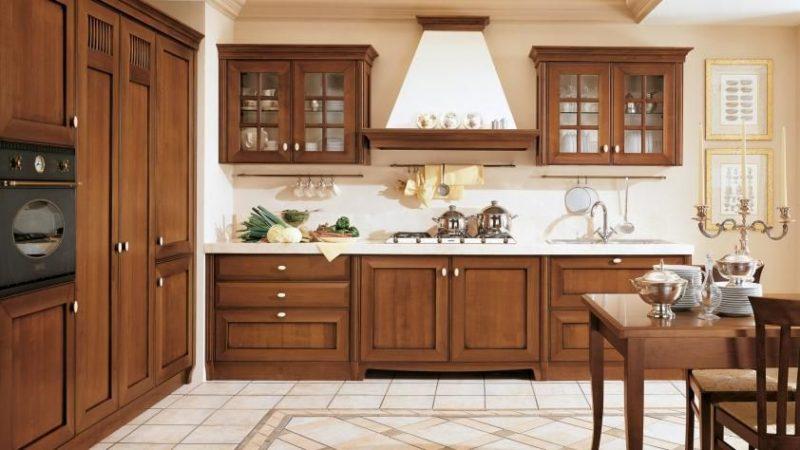 cozinhas-classicas-por-medida (14)