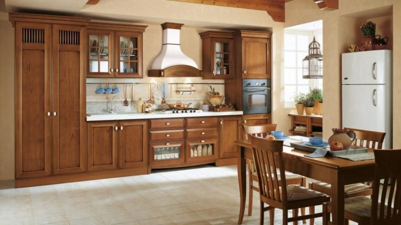 cozinhas-classicas-por-medida (15)