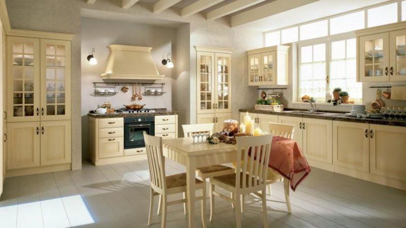 cozinhas-classicas-por-medida (16)