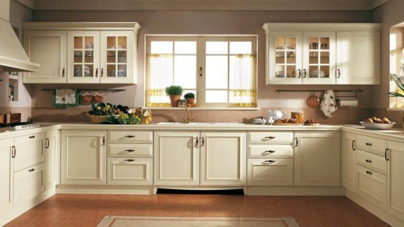 cozinhas-classicas-por-medida (17)