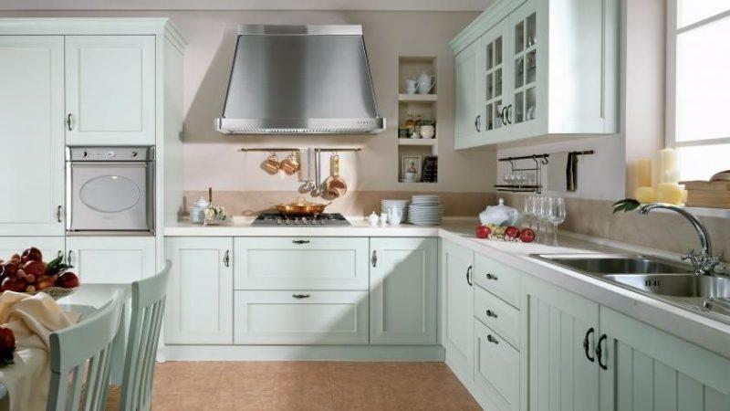 cozinhas-classicas-por-medida (18)