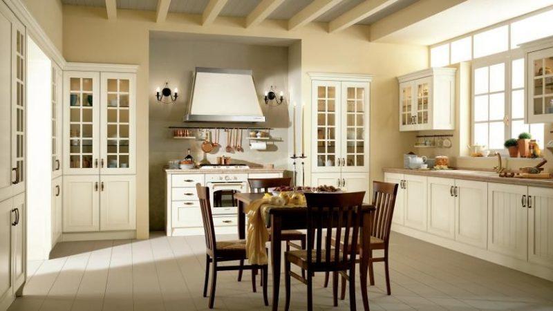 cozinhas-classicas-por-medida (19)