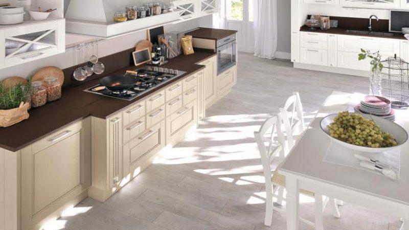 cozinhas-classicas-por-medida (2)