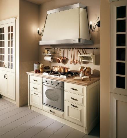 cozinhas-classicas-por-medida (21)
