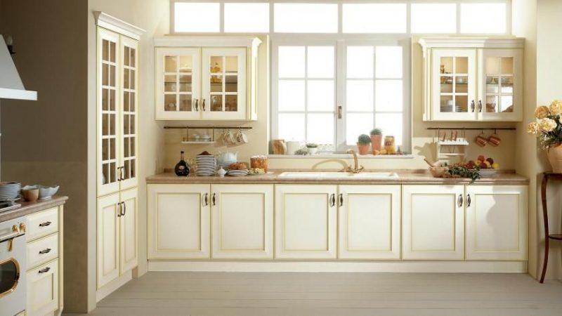cozinhas-classicas-por-medida (22)