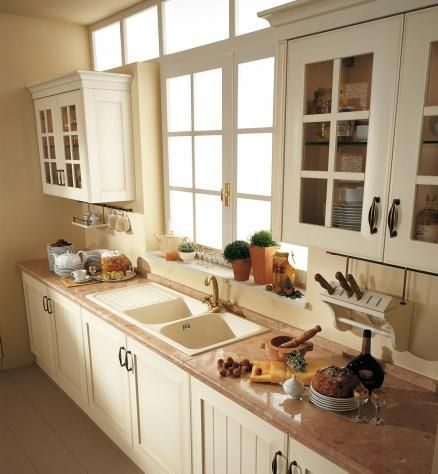 cozinhas-classicas-por-medida (23)