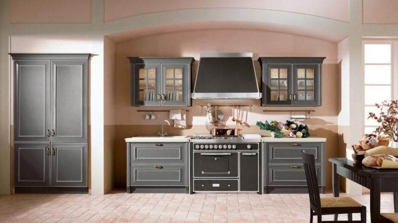 cozinhas-classicas-por-medida (25)