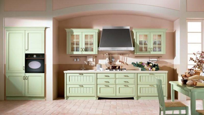 cozinhas-classicas-por-medida (26)