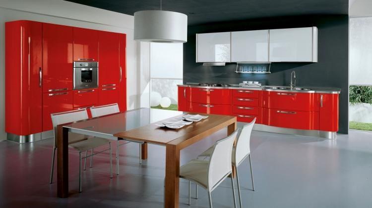 cozinhas-classicas-por-medida (28)