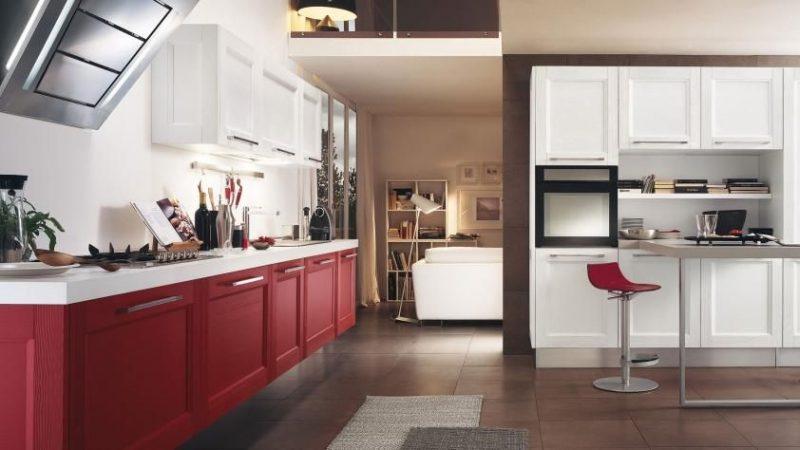 cozinhas-classicas-por-medida (29)