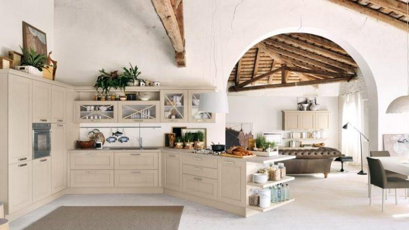 cozinhas-classicas-por-medida (3)