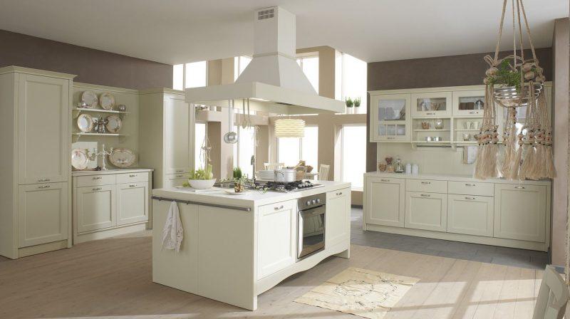 cozinhas-classicas-por-medida (31)