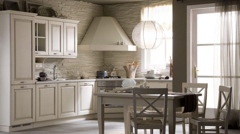 cozinhas-classicas-por-medida (32)