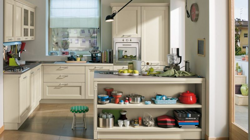 cozinhas-classicas-por-medida (34)