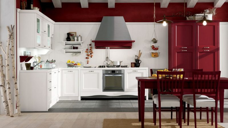 cozinhas-classicas-por-medida (35)