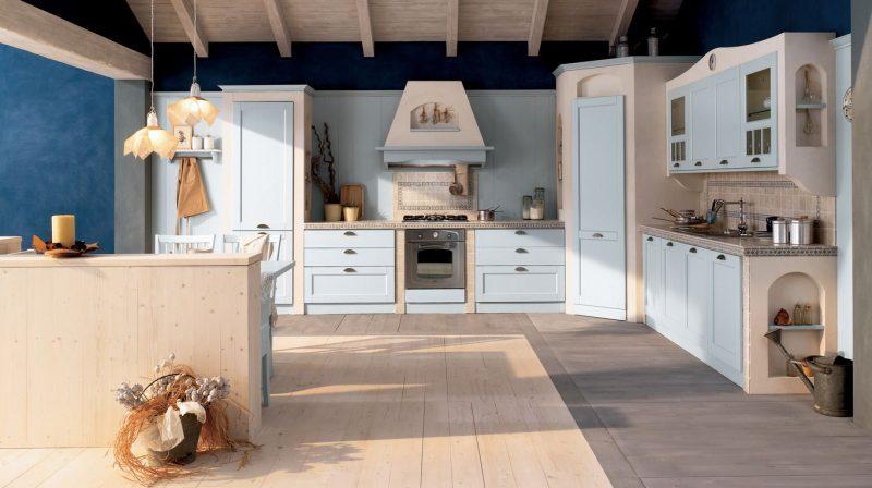 cozinhas-classicas-por-medida (36)