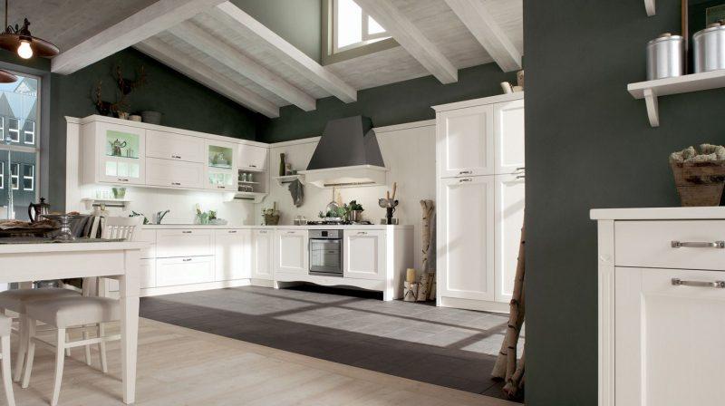 cozinhas-classicas-por-medida (37)
