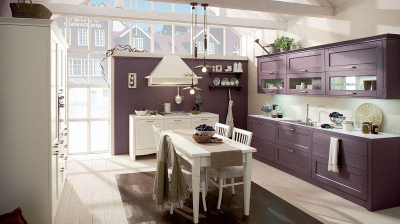 cozinhas-classicas-por-medida (38)