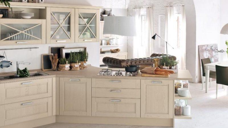cozinhas-classicas-por-medida (4)