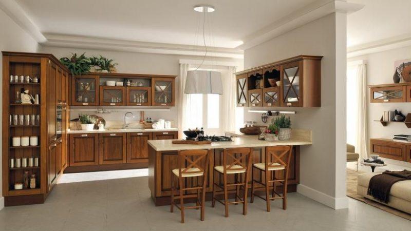 cozinhas-classicas-por-medida (5)