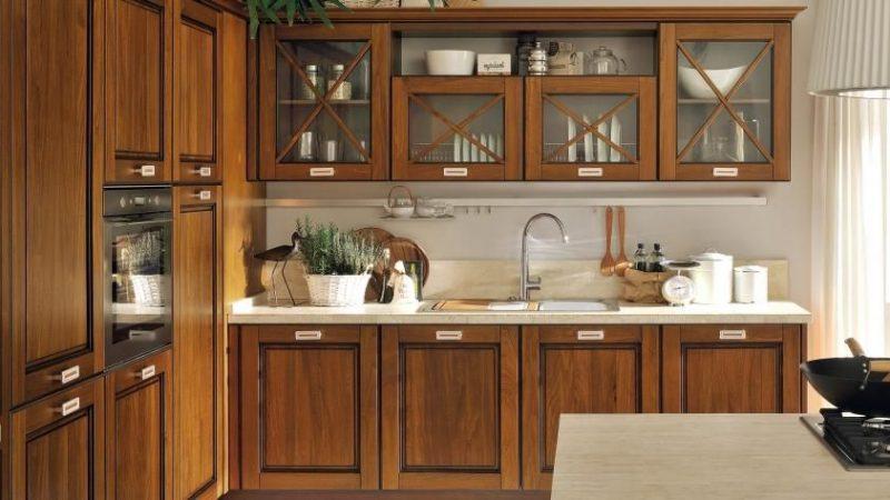 cozinhas-classicas-por-medida (6)