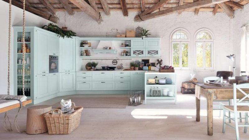 cozinhas-classicas-por-medida (7)