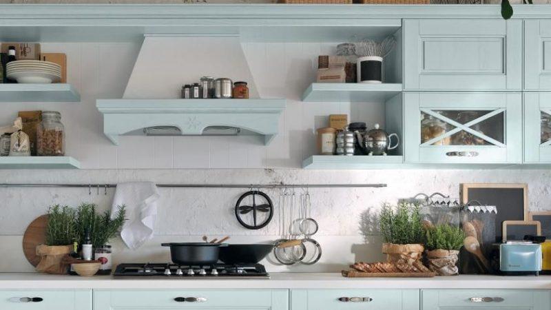 cozinhas-classicas-por-medida (8)