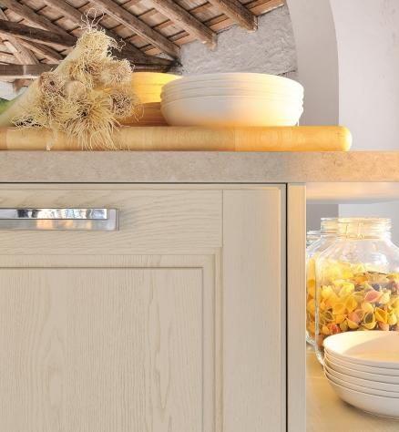 cozinhas-classicas-por-medida (9)