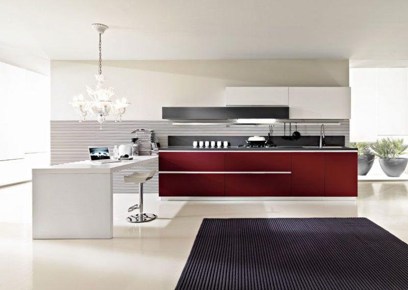 cozinhas-por-medida (1)
