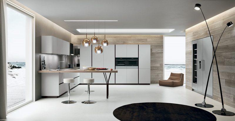 cozinhas-por-medida (15)