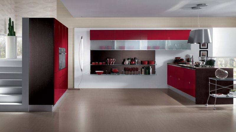 cozinhas-por-medida (22)