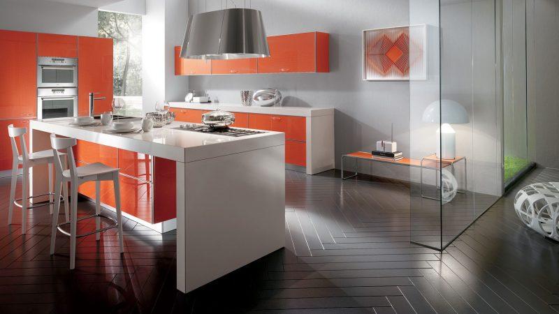 cozinhas-por-medida (25)