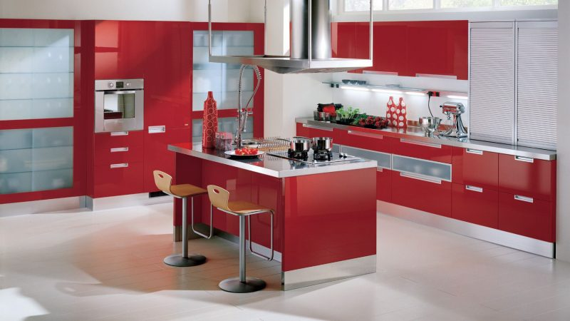 cozinhas-por-medida (27)