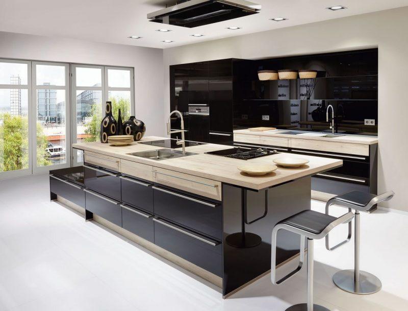 cozinhas-por-medida (29)