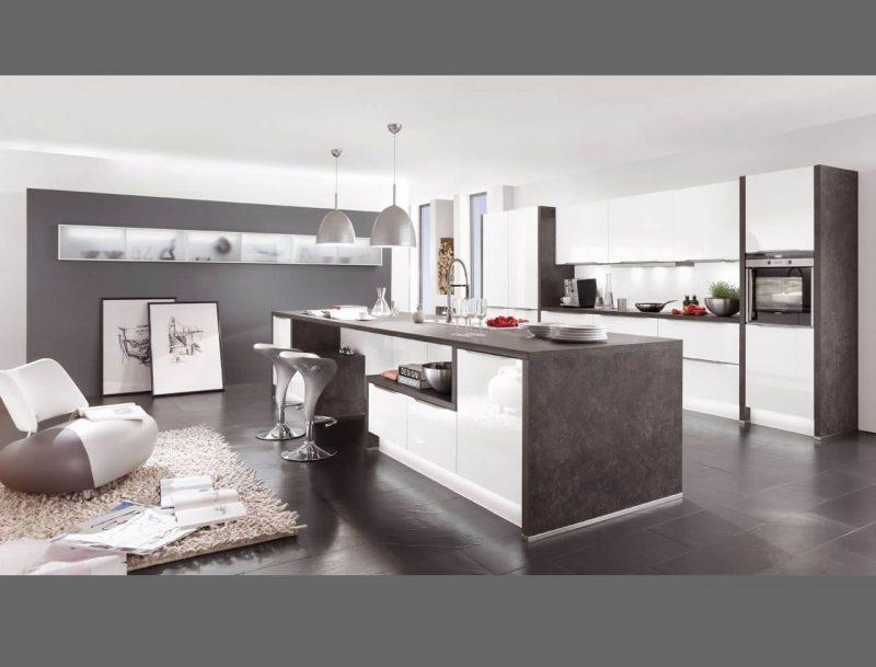 cozinhas-por-medida (31)