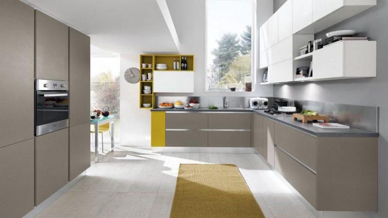 cozinhas-por-medida (35)